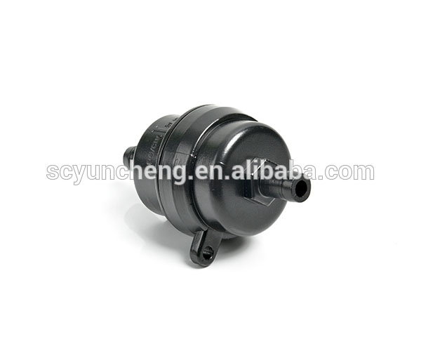 Yuncheng gas filter for cng lpg conversion kit