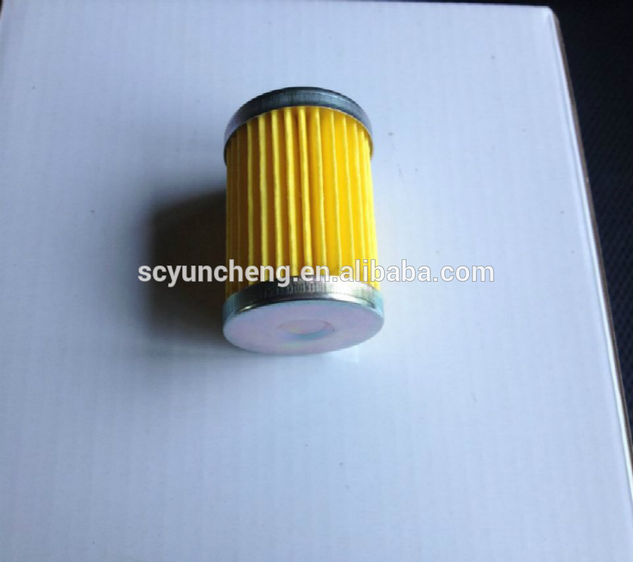 Yuncheng fuel filter element for cng/lpg filter