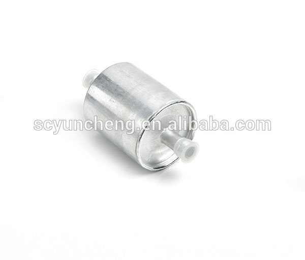 YUNCHENG 12mm cng lpg gas filter
